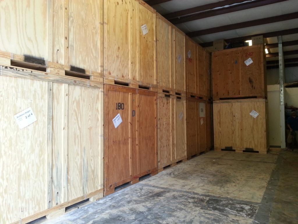 moving-Storage