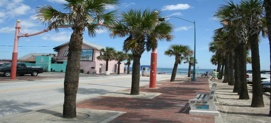 the-florida-movers-new-smyrna-beach